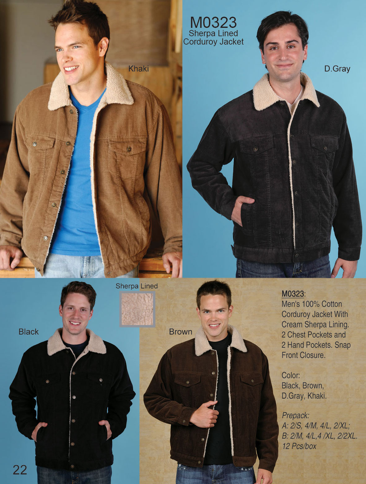 cream leather jacket mens